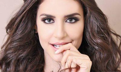 10 perguntas para Anne Carolline Vieira, Miss Pará 2013