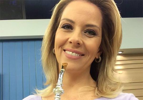 Daniela Ungaretti