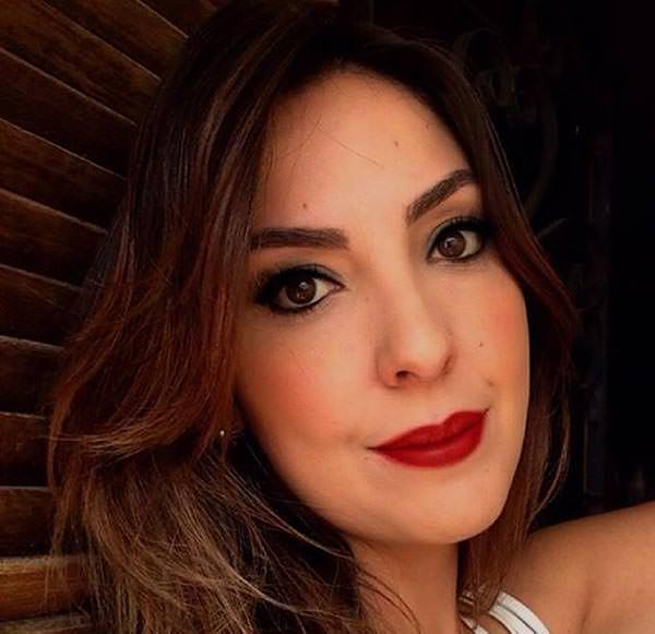 Priscila Tovic