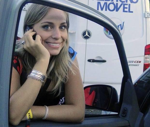 Taina Vizan Figueroa