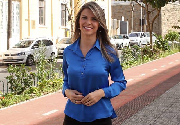 Mariana Paniz