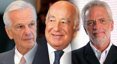 Quem são os brasileiros mais ricos, os mais ricos do mundo e os mais ricos de todos os tempos
