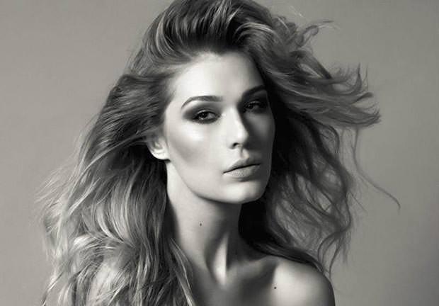 Miss Rio Grande do Sul Marina Helms