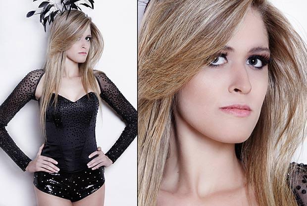 Beatriz Crug
