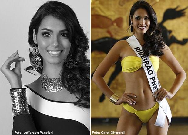 Fernanda Leme