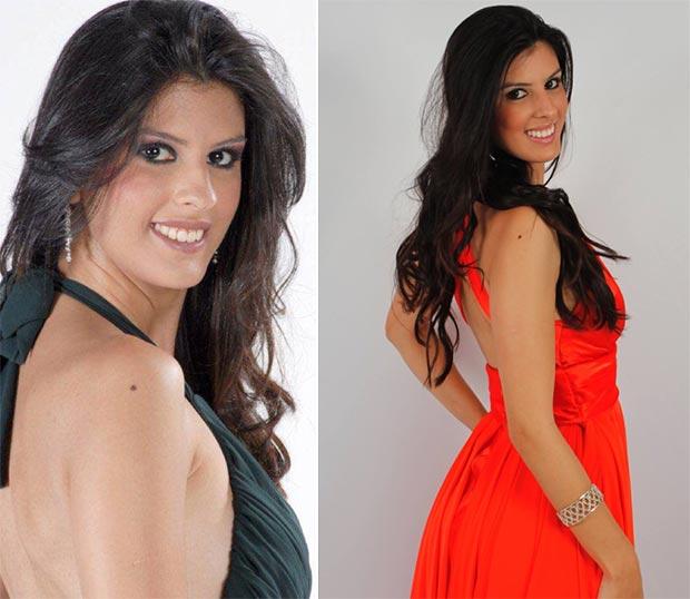 Caroline Santiago