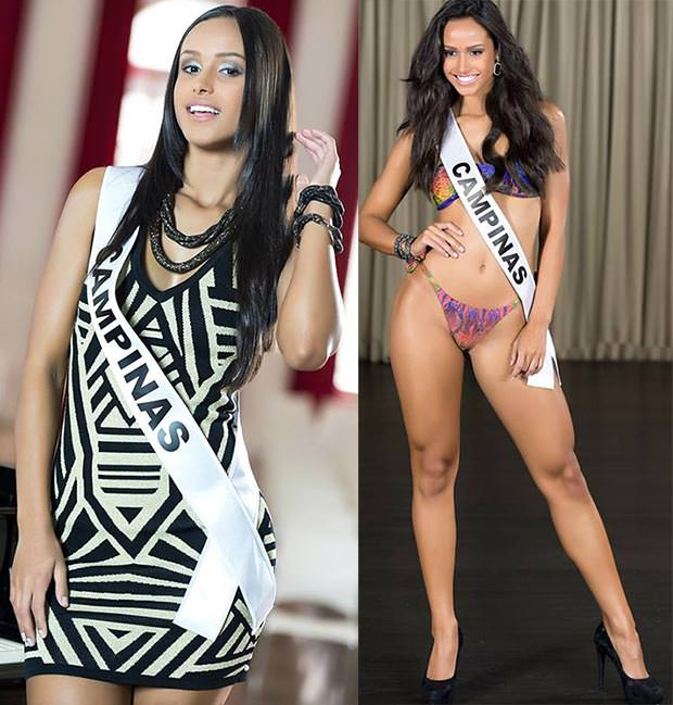 Ana Carolina Valadares