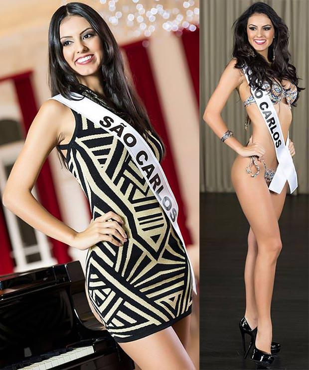 Camila Chagas Vicente