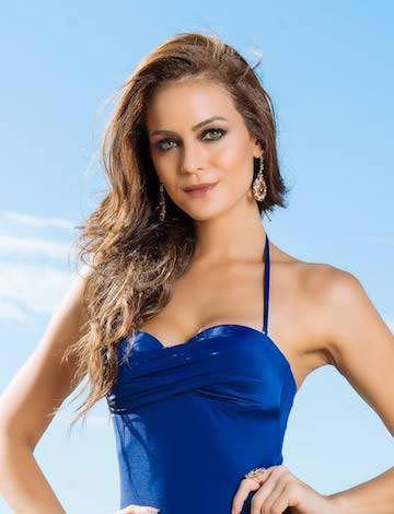 Rhayna Marques