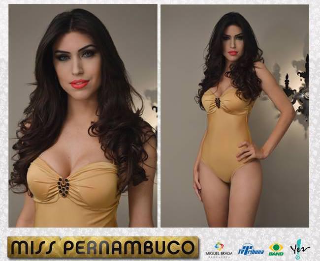 Ana Kezya Alves