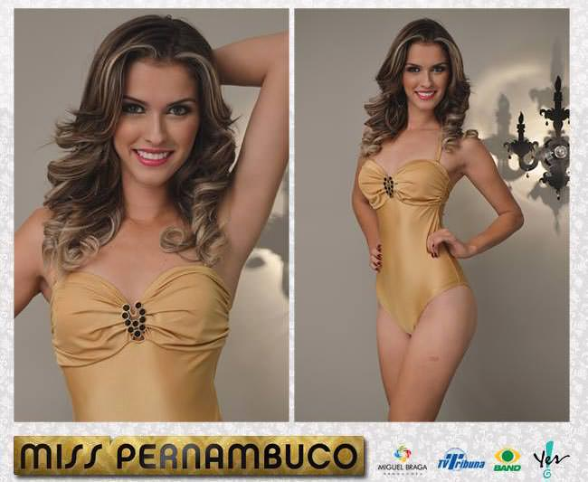 Alany Melo