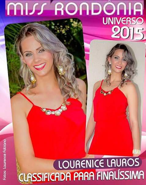 Lourenice Lauros