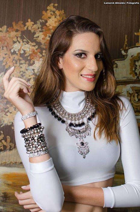 Natalia Brito