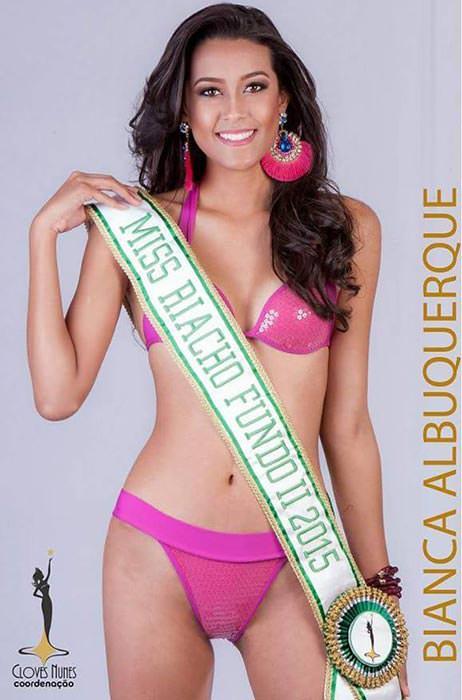 Riacho Fundo II - Bianca Albuquerque