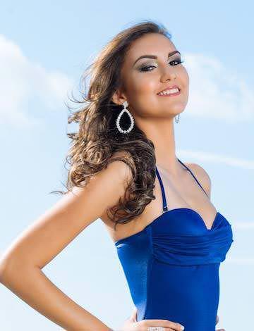 Mirella Lima