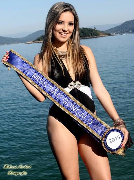 Priscila Leal
