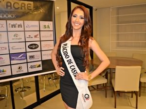 Ana Cristina Araújo Gomes