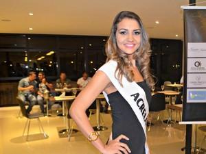 Cleidiane Gomes