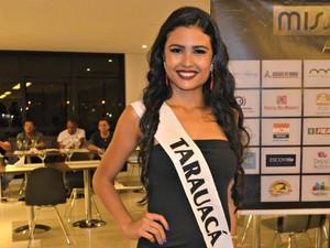 Rafaela Corrêa