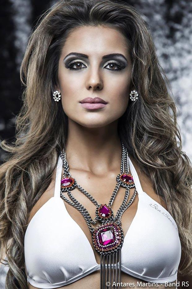 Daniela Favero
