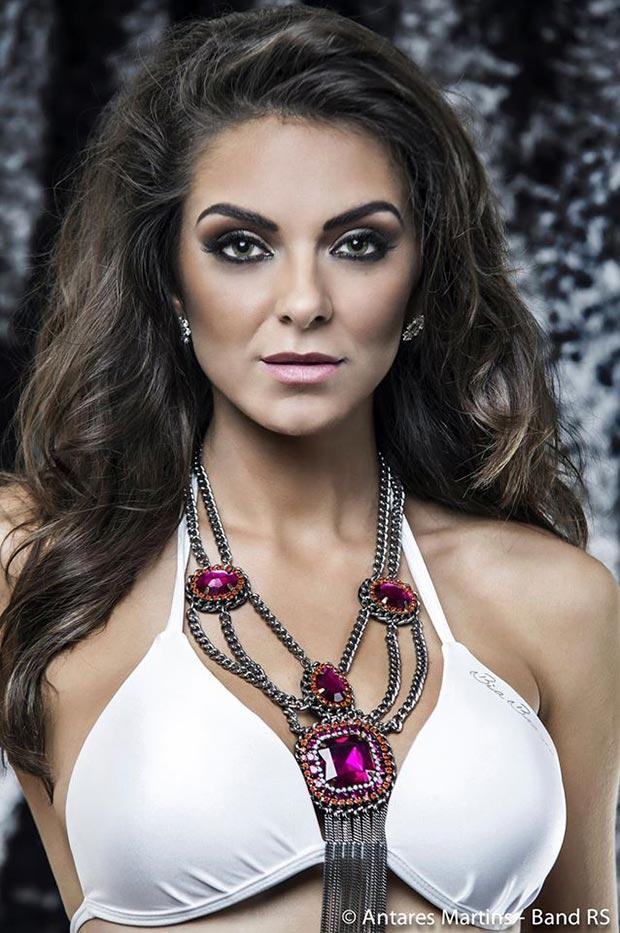 Carolina Vidal