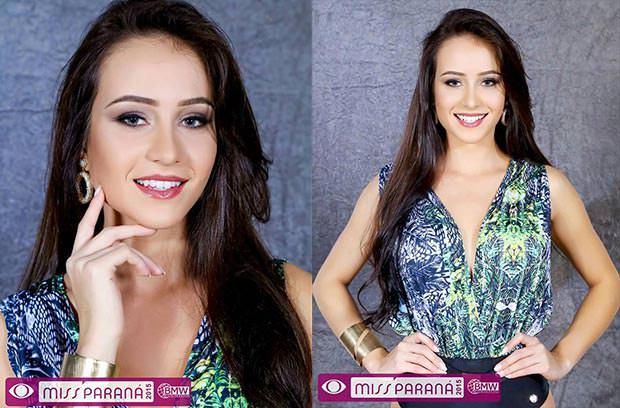 Natasha Taques