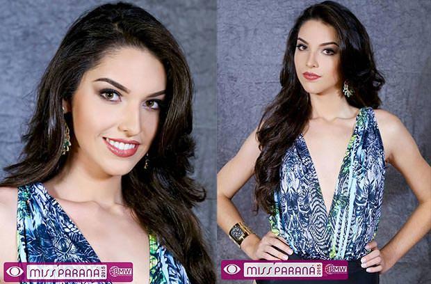 Gabriela Feriato