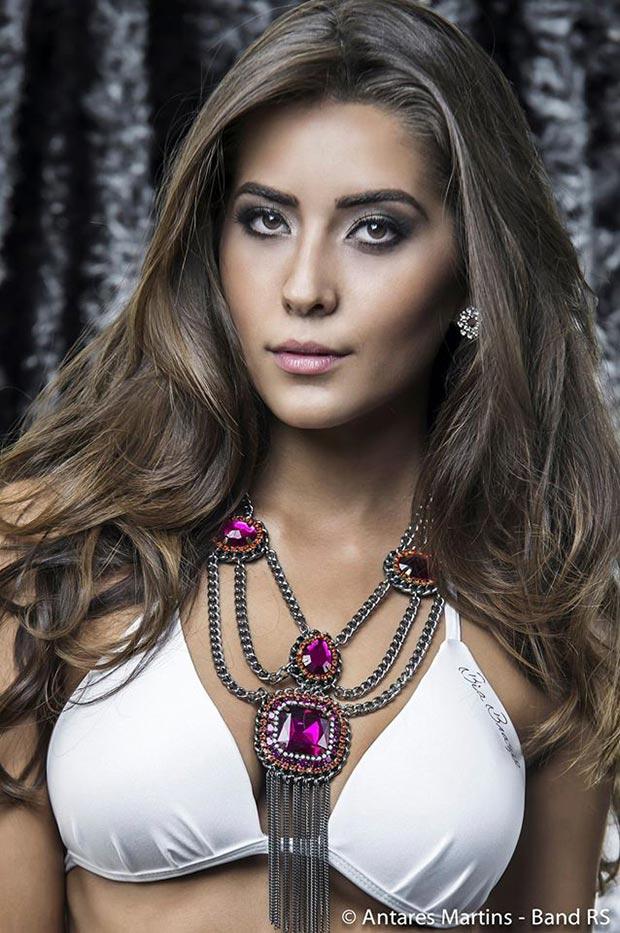 Luisa Nava