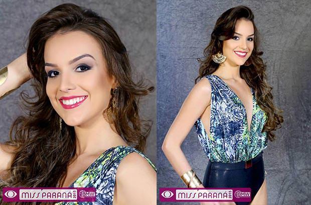 Marina Biezus