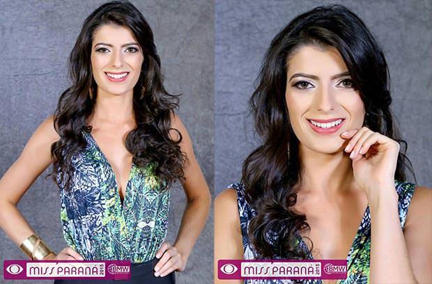 Rafaela Torres Santana