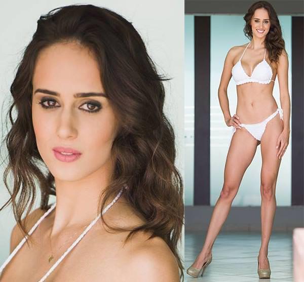Ana Carolina Miranda