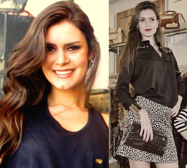 Fernanda Fialho Vieira