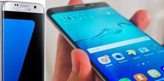 Melhores celulares do mundo