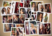 Miss Rio Grande do Sul 2016