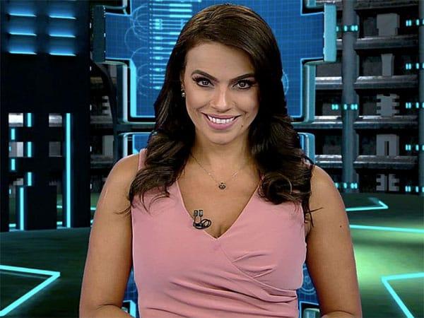 Gabriela Di França