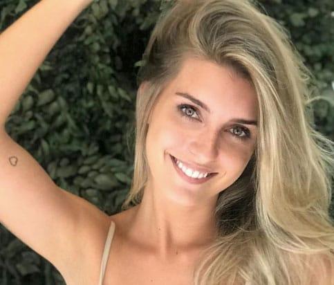 Joana Treptow