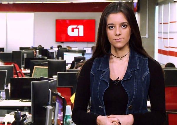 Luiza Tenente