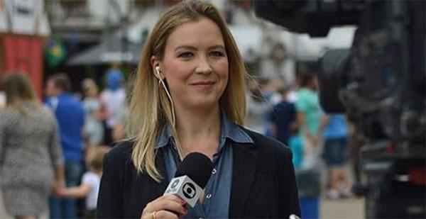 Vanessa Moltini