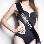 Miss Trindade - Andressa Ketllyn