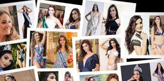 Miss Goiás 2017