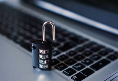 5 Razões para proteger a sua conexão com VPN