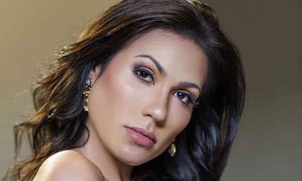 Gabriela Freo