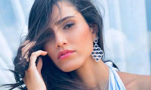 Marina Cerqueira
