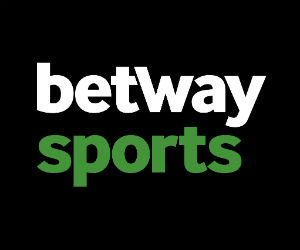Site de apostas esportivas online Betway 300x250
