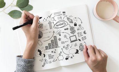 5 dicas de marketing digital para imagens no e-commerce