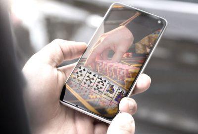 Mercado de apostas online esquenta no Brasil