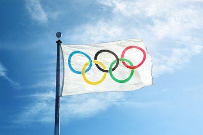Quais são os efeitos do cancelamento dos Jogos Olímpicos na economia?