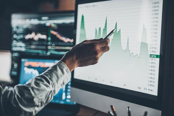 Termos do mercado financeiro
