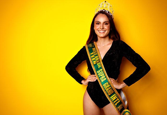 Maria Fernanda Saggin