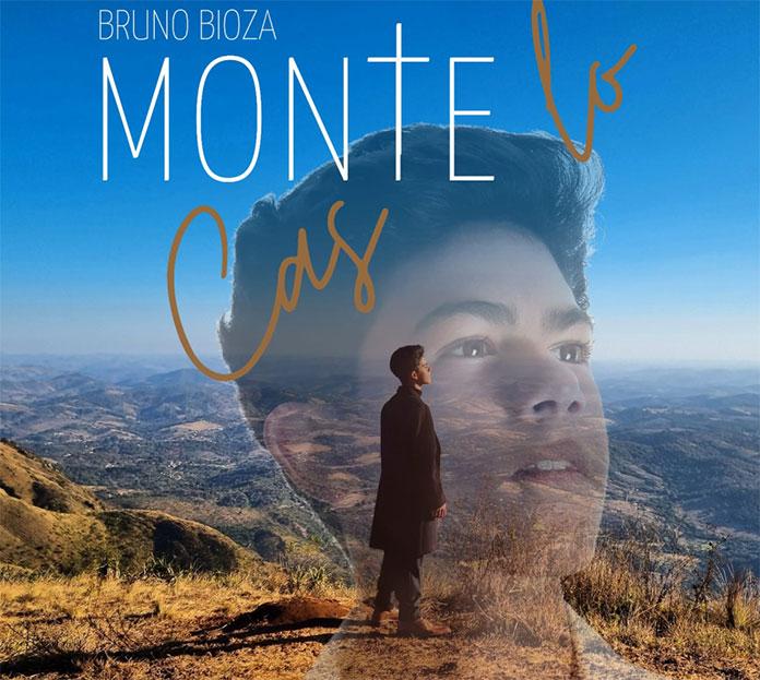 Bruno Bioza - Monte Castelo